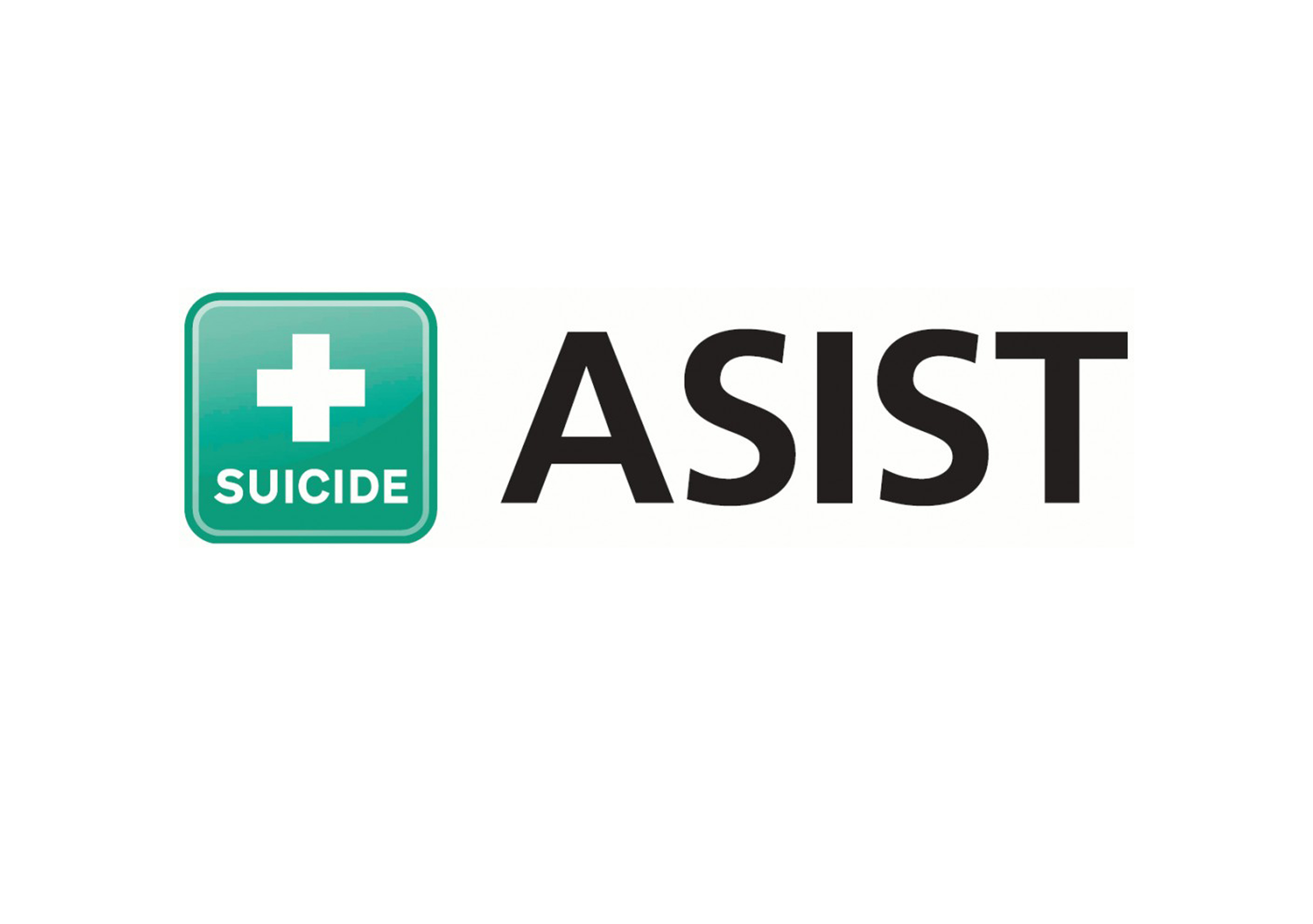 Mental Health First Aid Training – 2019 to 2020 – North